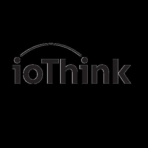 Iothink